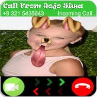 Call From Jojo Siwa