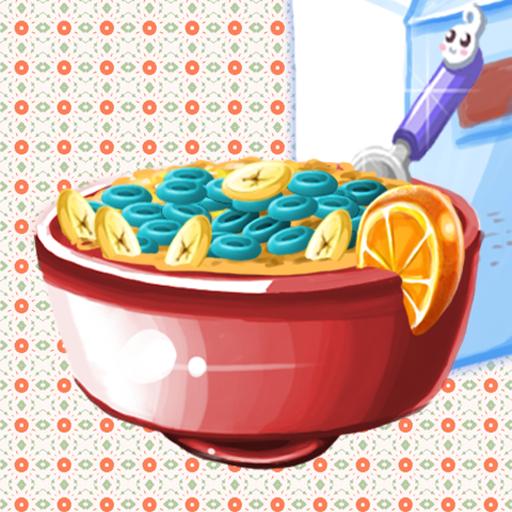 maker-cereales