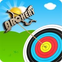 Archery Free Game