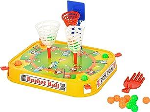 Cobra Toys Pom Pom Twin Fun Game