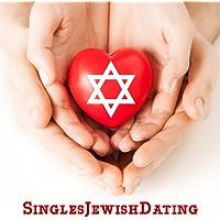 SinglesJewishDating - App - Chat, Meet & Date
