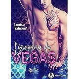 L'Inconnu de Vegas