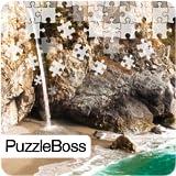 Beaches Jigsaw Puzzles
