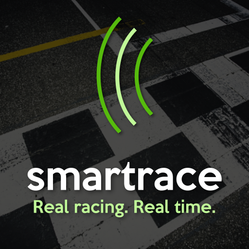 smartrace-fr-carrera-digital