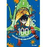 Zombie 100. Cento cose da fare prima di non-morire (Vol. 2)