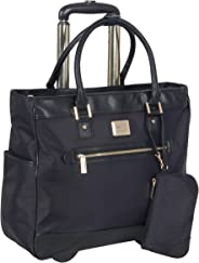 Kenneth Cole Reaction Call It Off, Black, One Size
