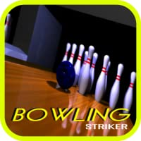 Bowling Striker