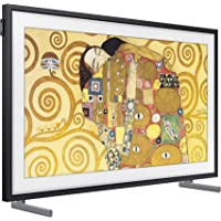 SAMSUNG TV QLED QE32LS03T 2020
