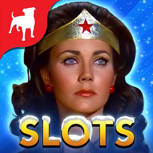 Diamond-video Black (SLOTS - Black Diamond Casino)