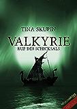 Valkyrie: Ruf des Schicksals