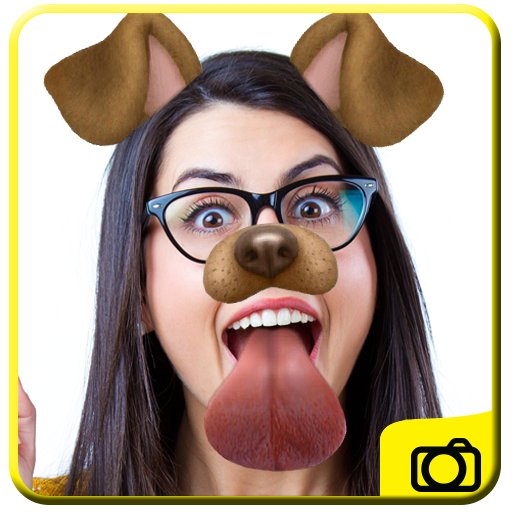 Filter Mobile (Filters for SnapChat)