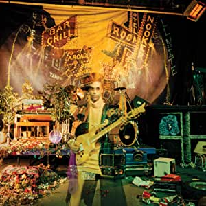 Sign O' The Times (Super Deluxe) [VINYL]