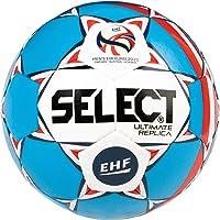 Select Replica