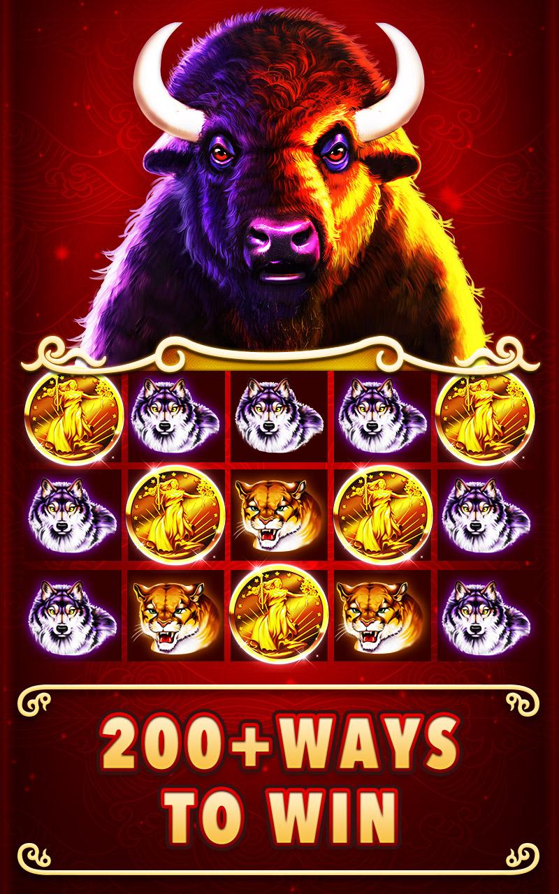 Acqui Terme sinbad slot machine online