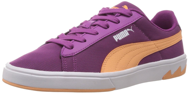 puma archive lite. Puma Unisex Archive Lite Lo Mesh 2 Jr Running Shoes: Amazon.in: Shoes \u0026 Handbags E
