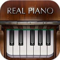Echte Klavier Kostenlos