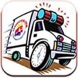 Súper Rescate de la ambulancia Arca