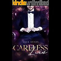 Careless Lies