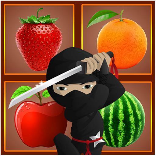 fruit-ninja-blade