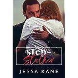 Step Stalker (English Edition)