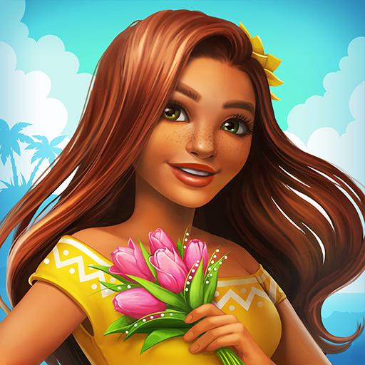 Spiel Paradise Island (Paradise Island 2)