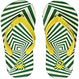 United Colors of Benetton Unisex Kid's Flip-Flops