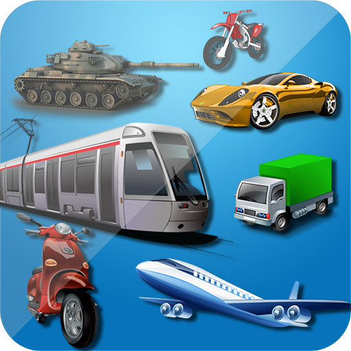 vehicle-sounds-car-train-usols-education