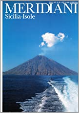 Sicilia e isole