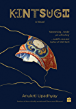 Kintsugi: A Novel