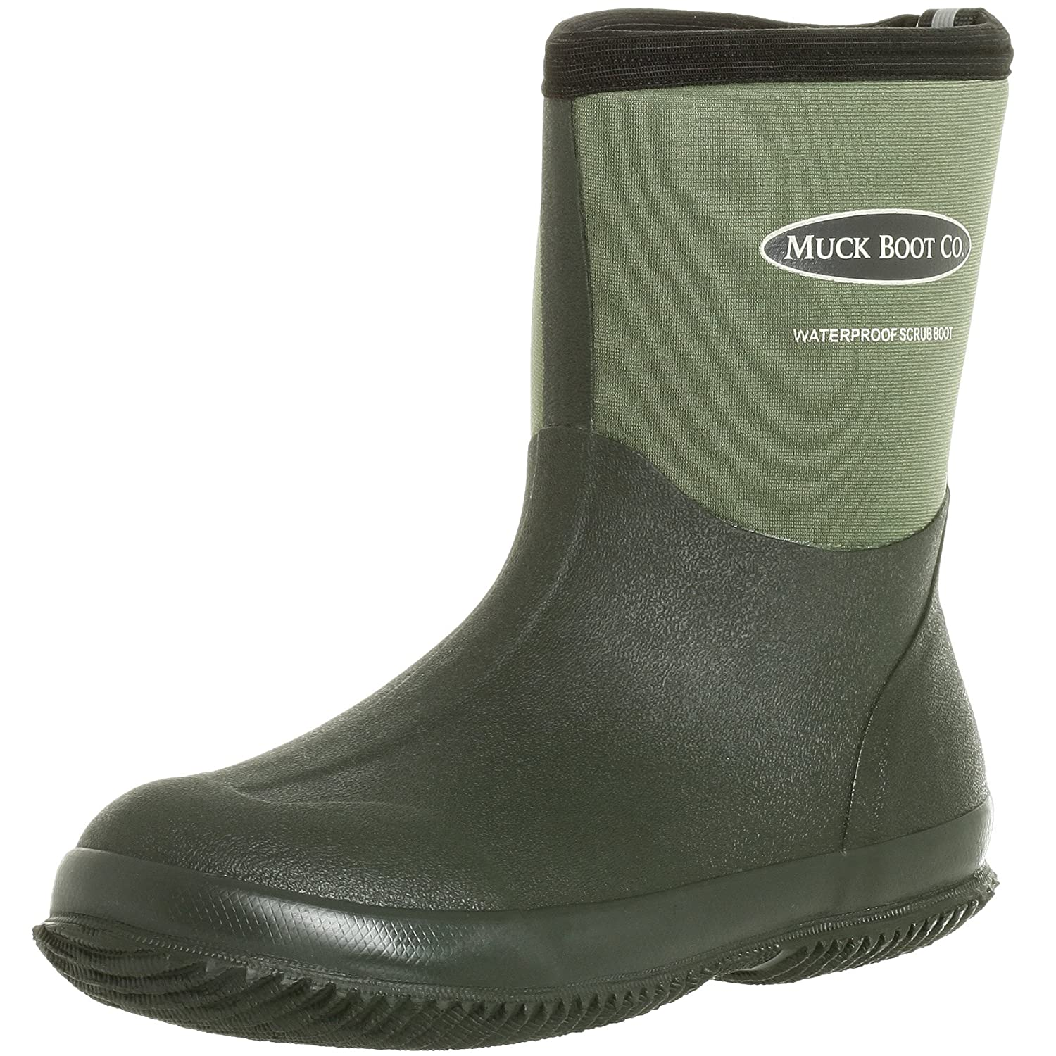 Muck Boots Reviews Uk - Boot Hto