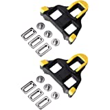 Shimano SH Cleat Speed-Sl Float Spre Spares