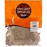 Uncle J's Tej Patta, 250 gm