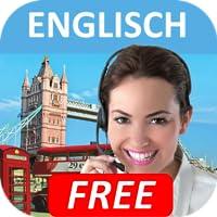 Englisch Lernen & Sprechen Free