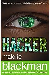 Hacker Paperback