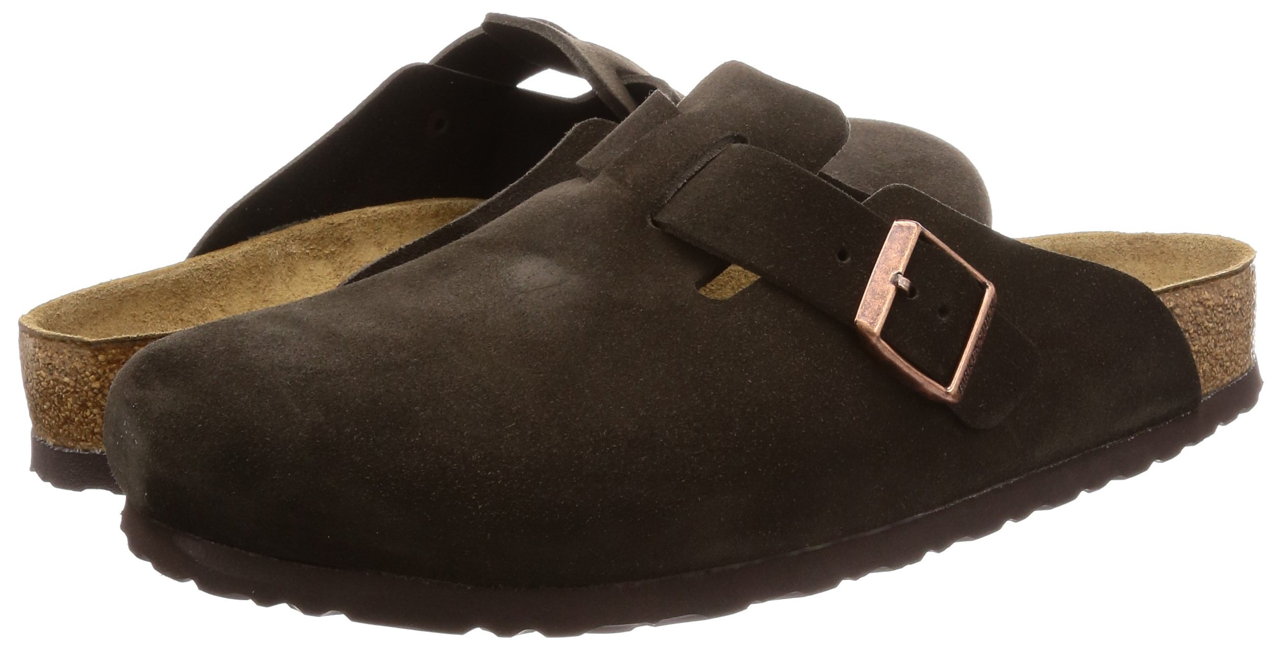 81afZutDY L - Arcopedico Womens LS 1151 Fabric Shoes