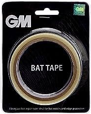 GM Fiber Bat Tape Cricket 25Mmx10M