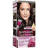 Garnier Color Sensation - Tinte Permanente Rubio Extra Claro ...