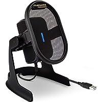 Marantz Professional Umpire – USB-Mikrofon für Aufnahmen, Podcasts, Streaming und Gaming mit Tischstativ, Pop-Filter und…