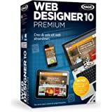 Magix Web Designer 10 Premium