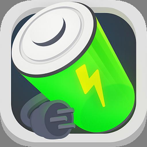 battery-life-extender