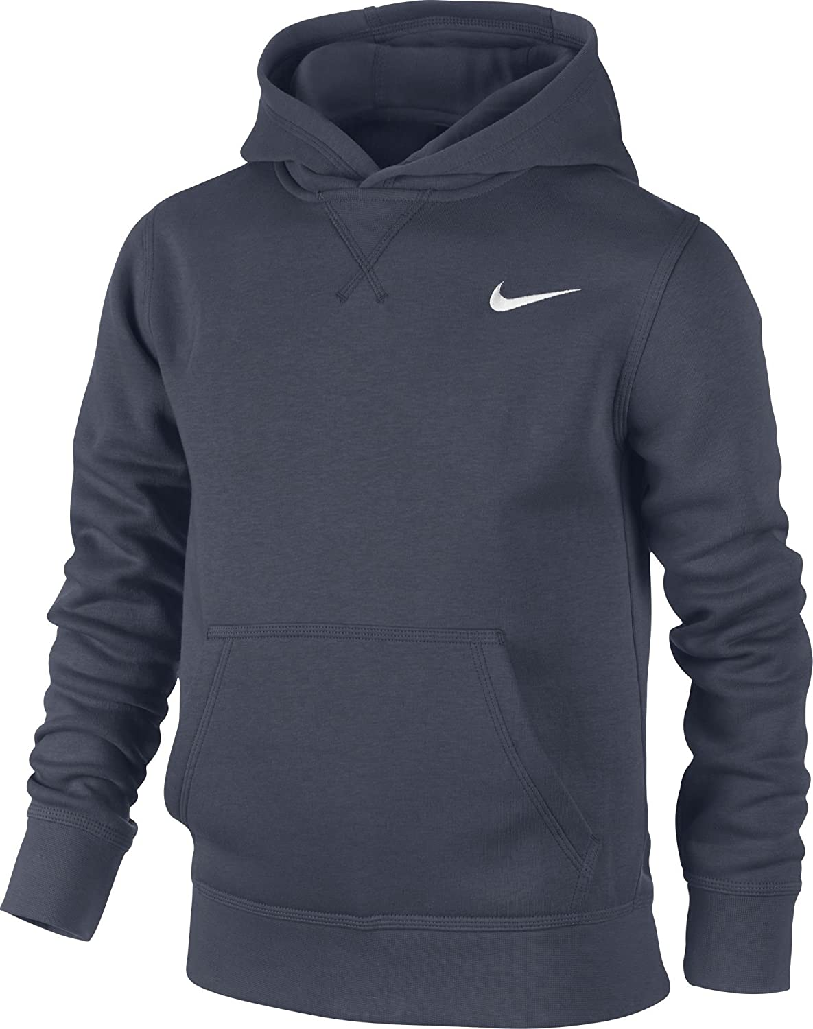 sweat shirt nike. Black Bedroom Furniture Sets. Home Design Ideas