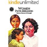 Women Path-Breakers