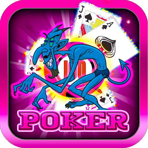 poker-a-flamed-punisher