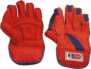 VIRLOK Wicket-Keeping Gloves