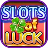 Slots of Luck Casinò - Giochi Slot Machine Gratis