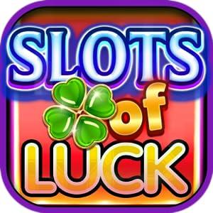 Lucky creek casino app