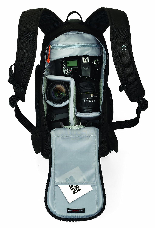 Lowepro Flipside 200 AW SLR-Kamerarucksack