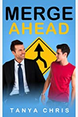 Merge Ahead Kindle Edition