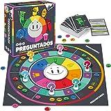 Hasbro Gaming- Trivial Pursuit (Versión Española) (E1921105): Amazon.es: Juguetes y juegos