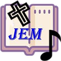 JEM Worship Lyics